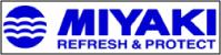 ミヤキ様 塗装防水の『塗職 熊本』取扱しております。