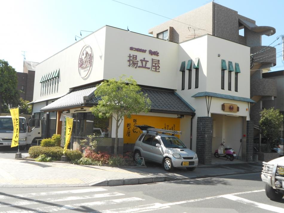 熊本で店舗塗装するなら塗職熊本塗装、防水